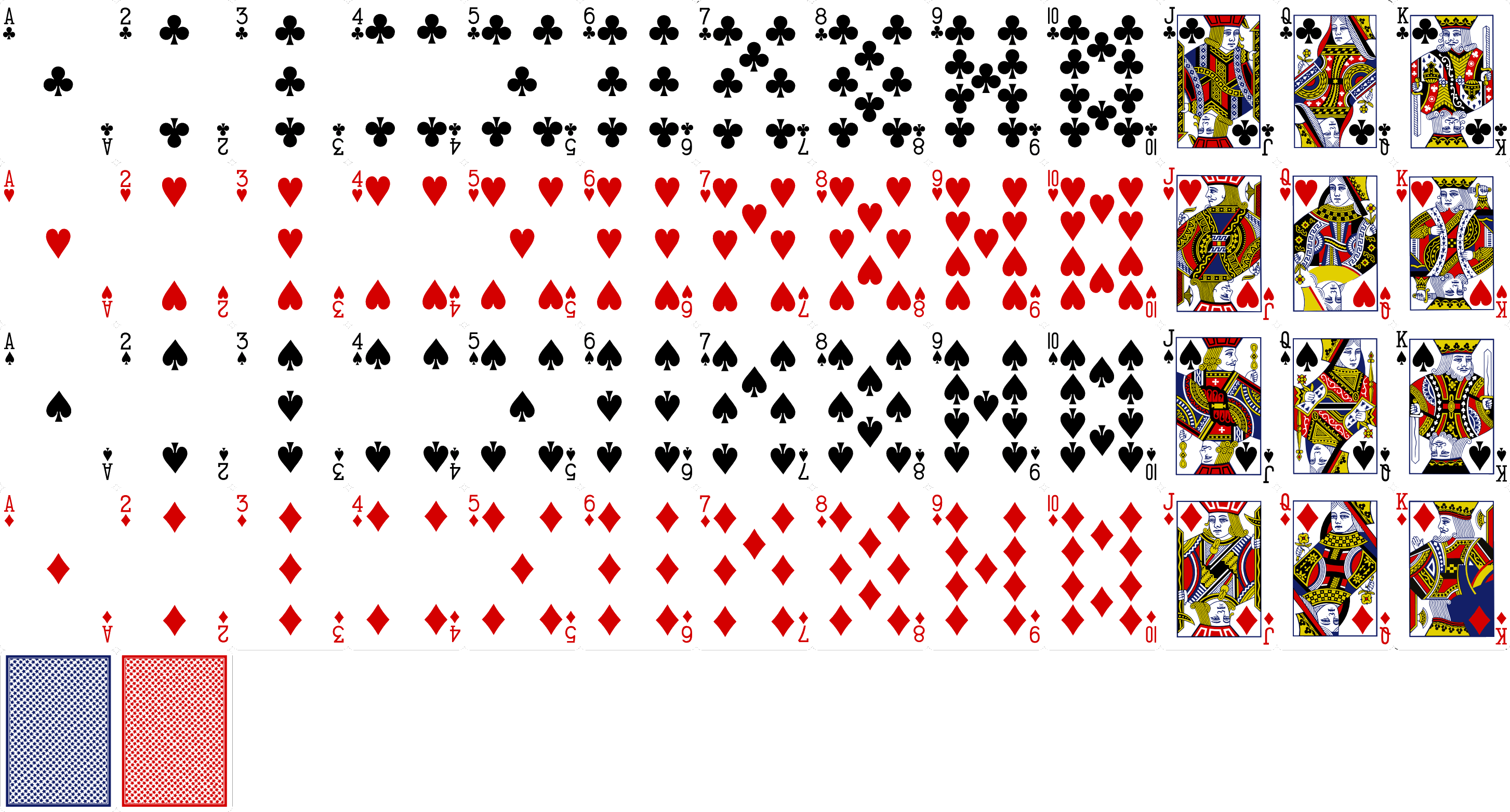 spider solitaire.org