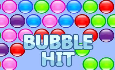 bubble shooter 3 kostenlos downloaden