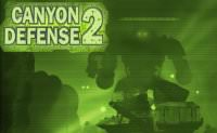 Canyon defense 2 cheats.