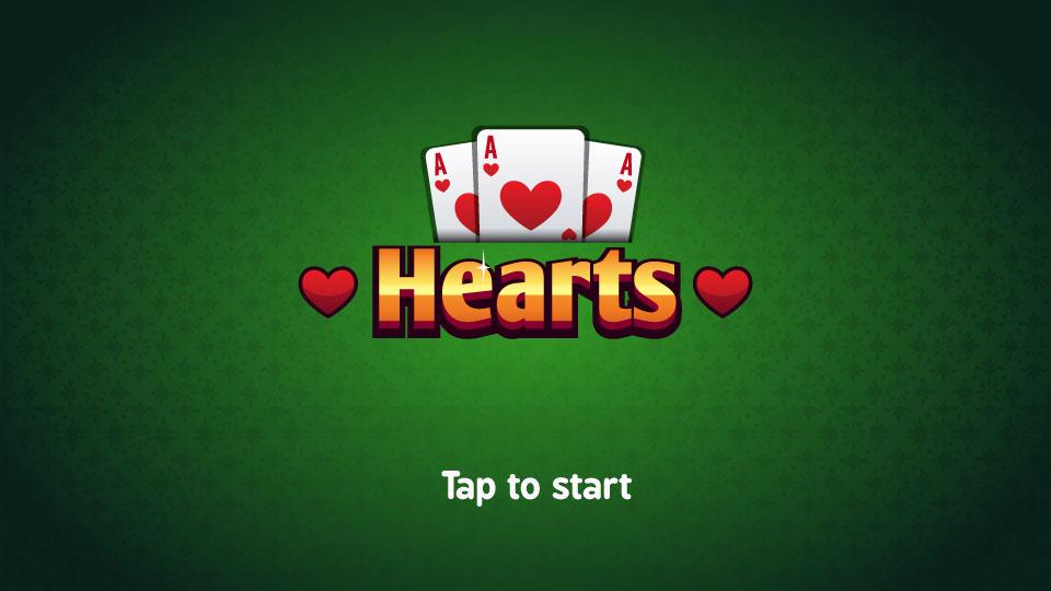 Hearts Spiele Kostenlos